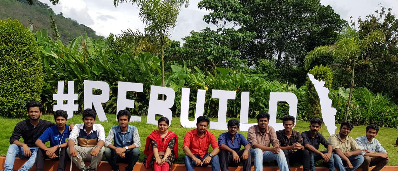 IEDC Summit 2018