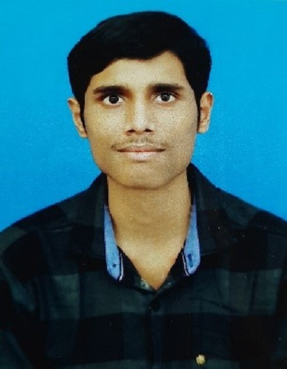 Anirudhan T. P. gets selected for University Interzone Chess Championship