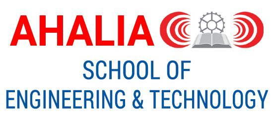 Ahalia School of Engineering & Technology