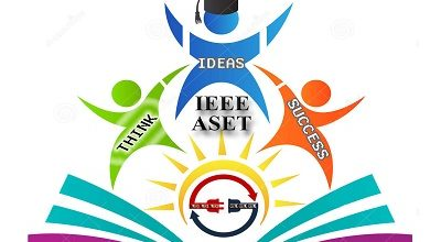 IEEE APS Student Branch Chapter