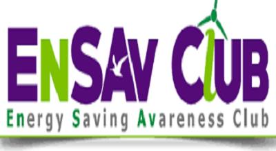 EnSav Club