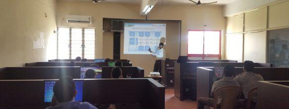 PLC Workshop
