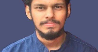 Vivek M. Babu Joins Ahalia Group