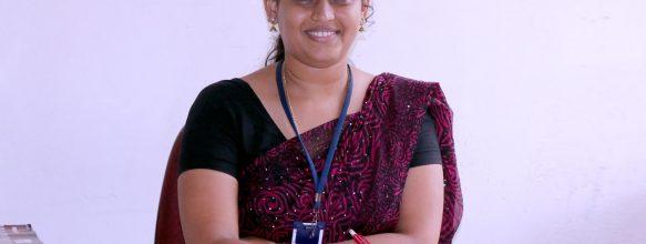 Lakshmi Sai