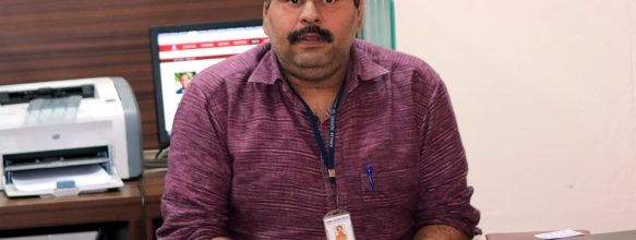 Abhijit V.