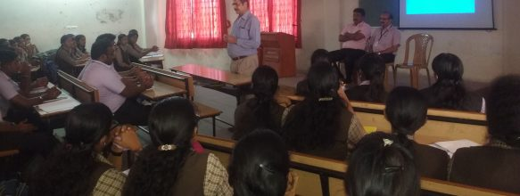 Seminar on Kerala Municipality Building Rules