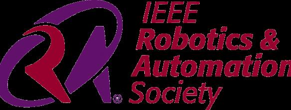 IEEE RAS Student Branch Chapter